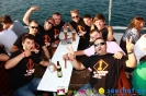 06.07.13 Party-Boot